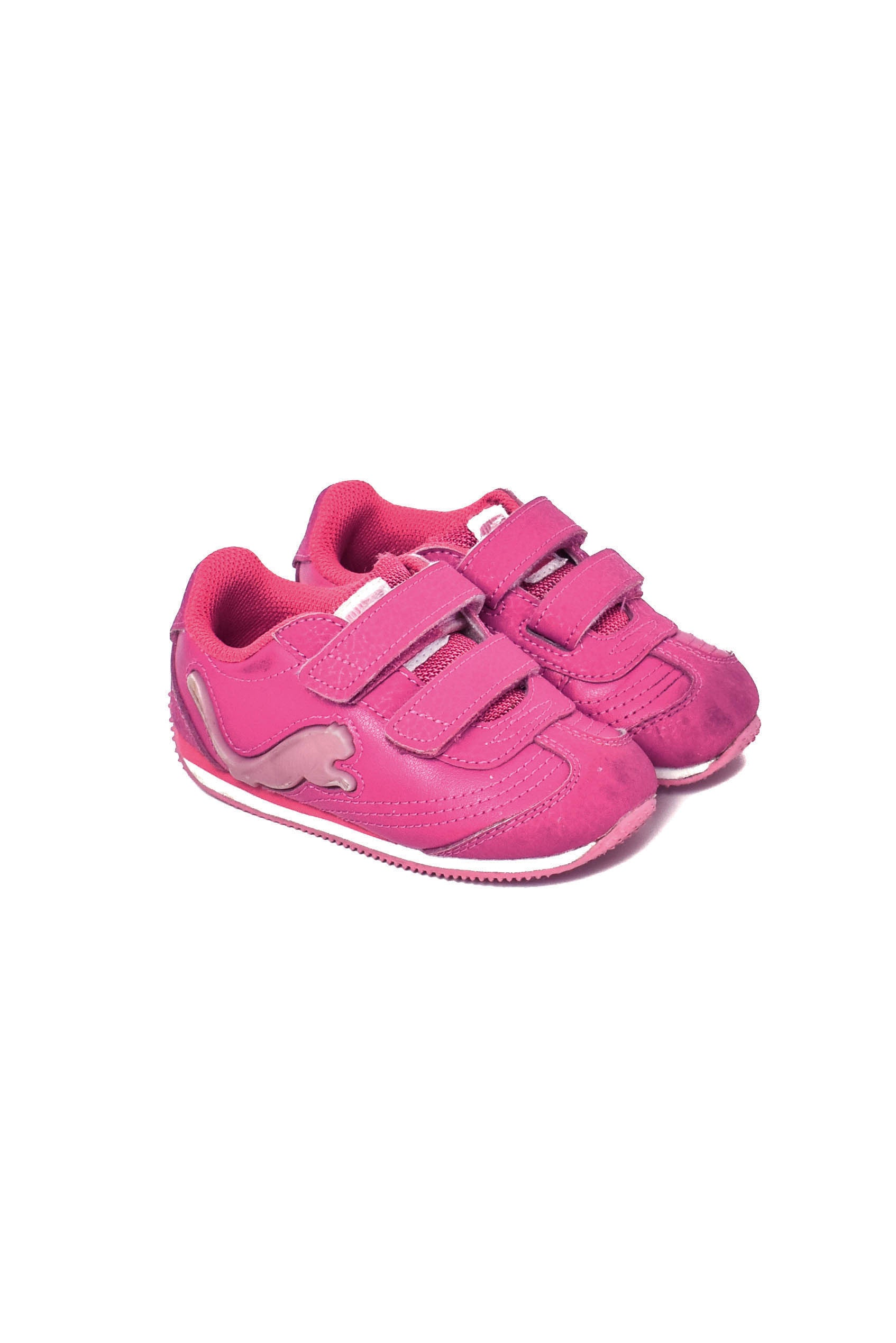 10003712 Puma Baby~Shoes 18-24M (EU 23) at Retykle