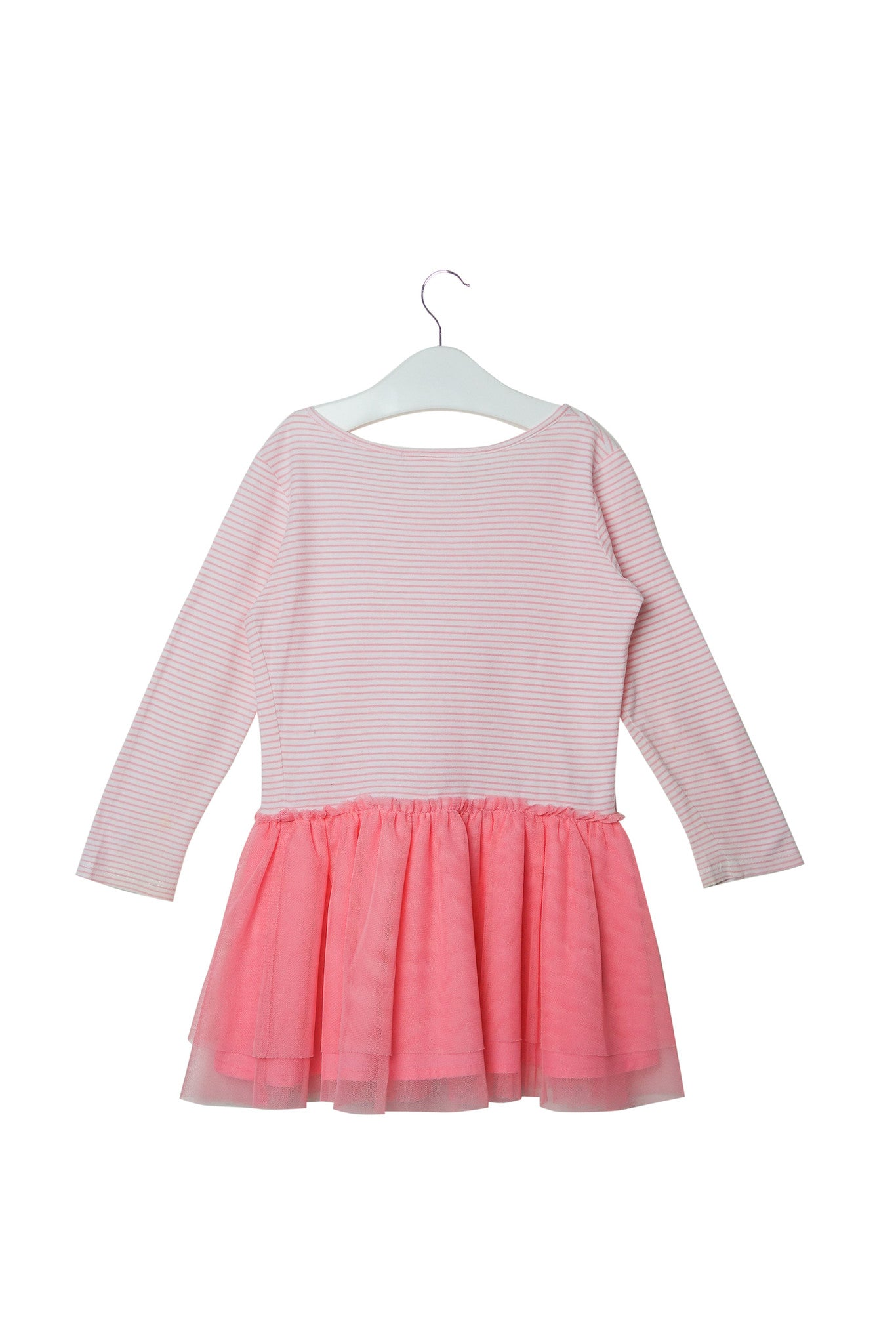 10002888 Seed Kids~Dress 2-3T at Retykle