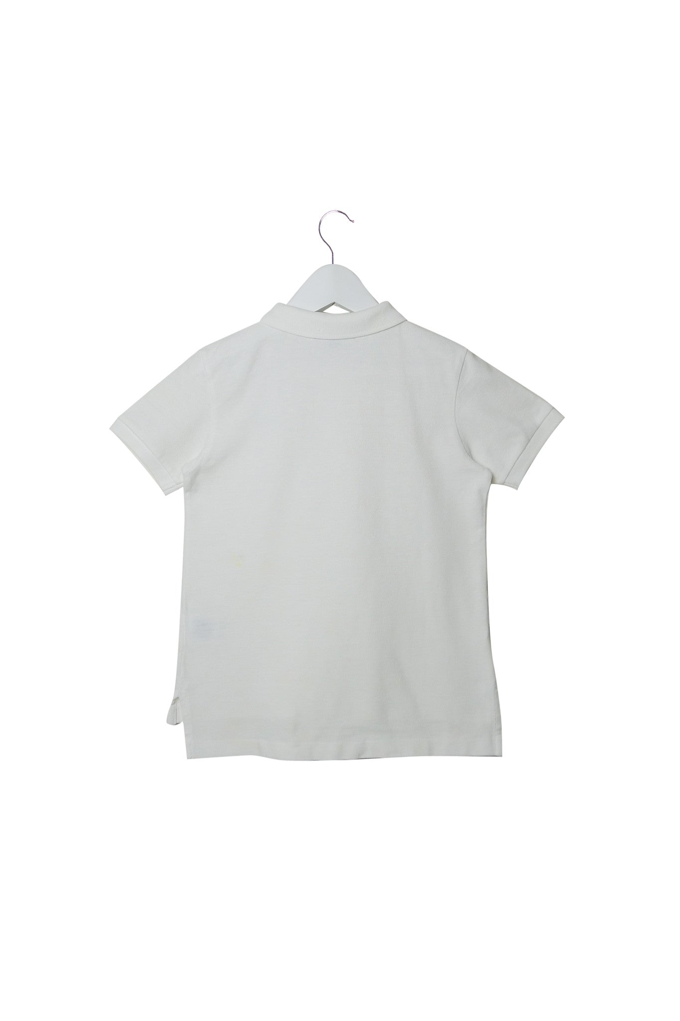 10002893 Polo Ralph Lauren Kids~Polo 5T at Retykle