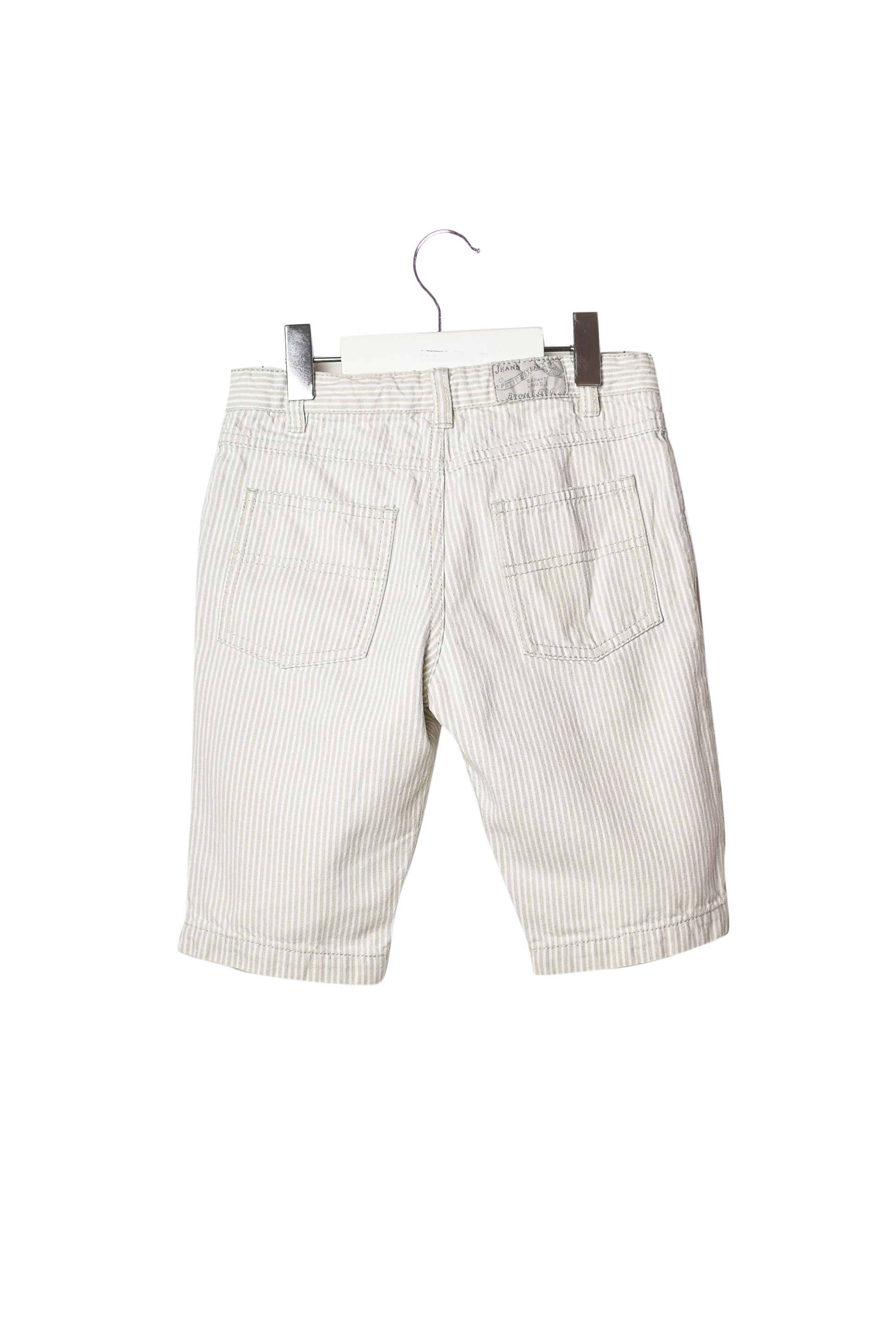 10007619 Petit Bateau Kids~ Pants 6T at Retykle