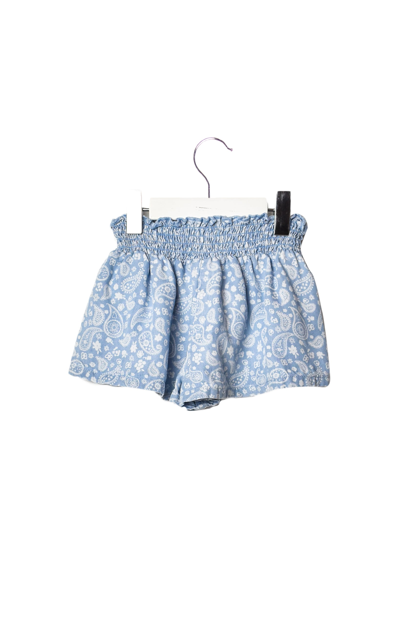 10007623 Seed Kids~ Shorts 2-3T at Retykle