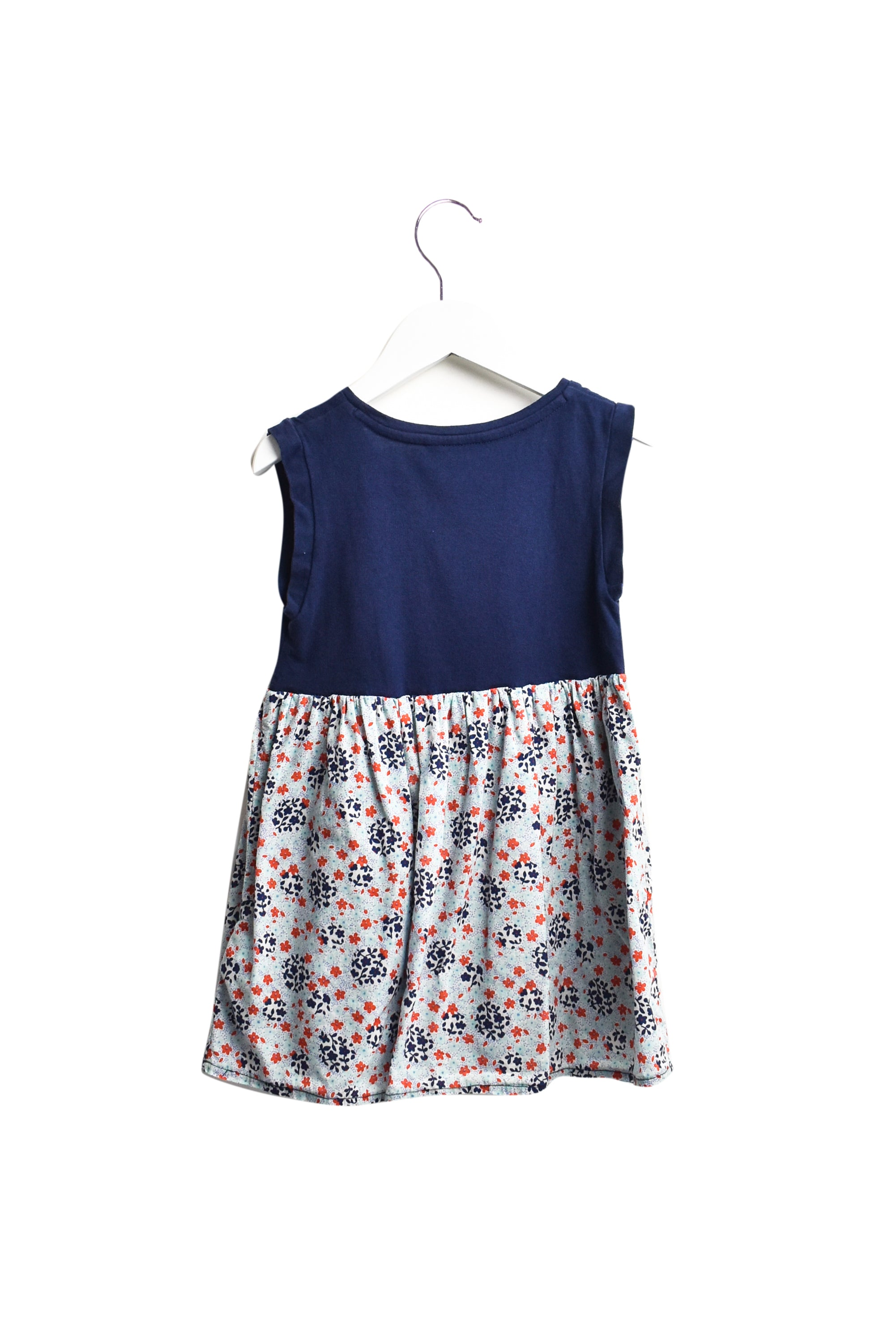 abcb5ade5 10015984 Tommy Hilfiger Kids~Dress 4T at Retykle