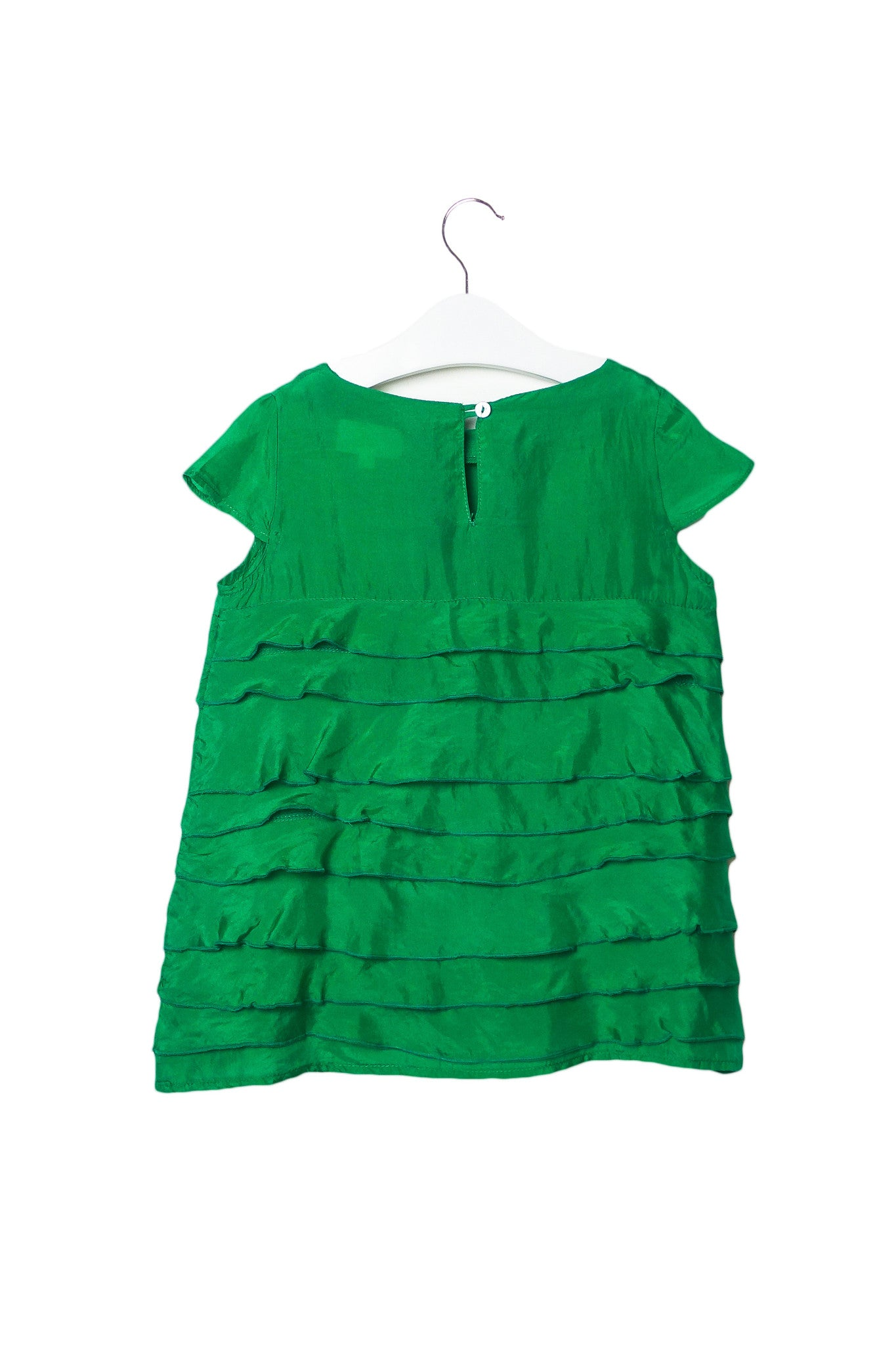 10002909 Seed Baby~Dress 1-2T at Retykle