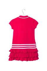 10002919 Adidas Kids~Dress 2T at Retykle