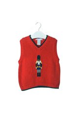 10002956 Janie & Jack Baby~Sweater 18-24M at Retykle
