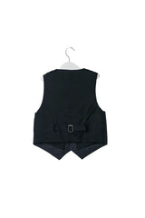 10002960 Janie & Jack Kids~Vest 2T at Retykle