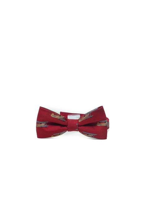 10002965 Janie & Jack Kids~Bowtie O/S at Retykle
