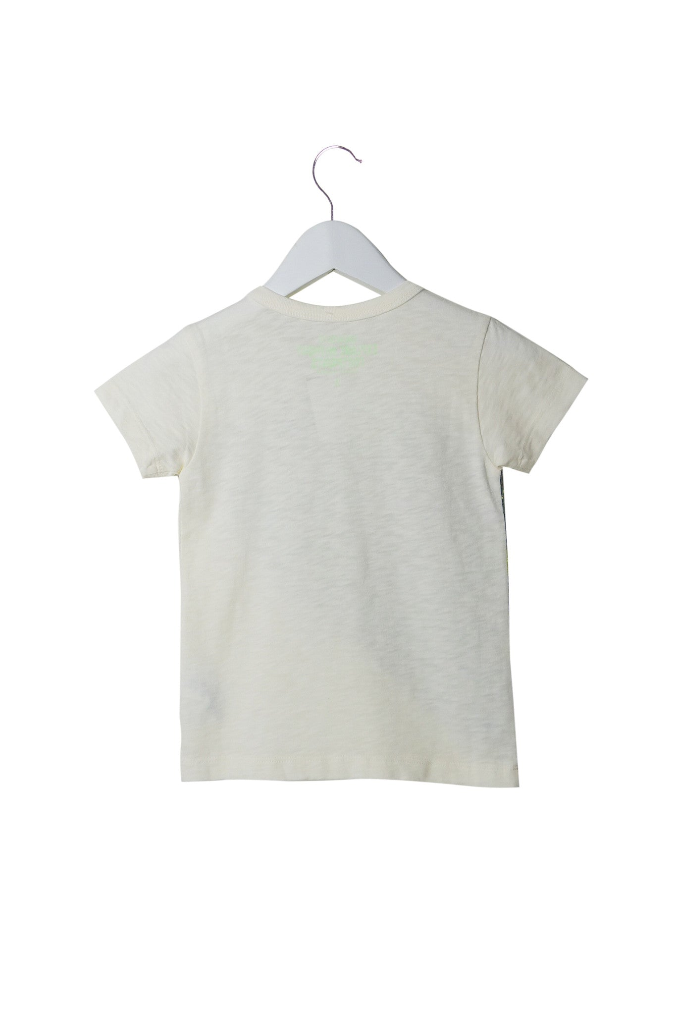 10002973 Crewcuts Kids~T-Shirt 3T at Retykle