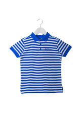 10002976 Ben Sherman Kids~Polo 4-5T at Retykle