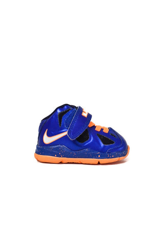 Shoes 3-6M (US 2C)