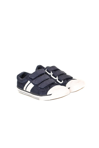 10008870 Seed Kids~ Shoes 5T (EU 28/29) at Retykle