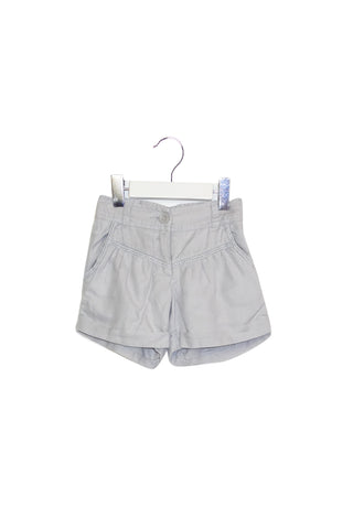 10014594 Country Road Kids ~ Shorts 2T at Retykle