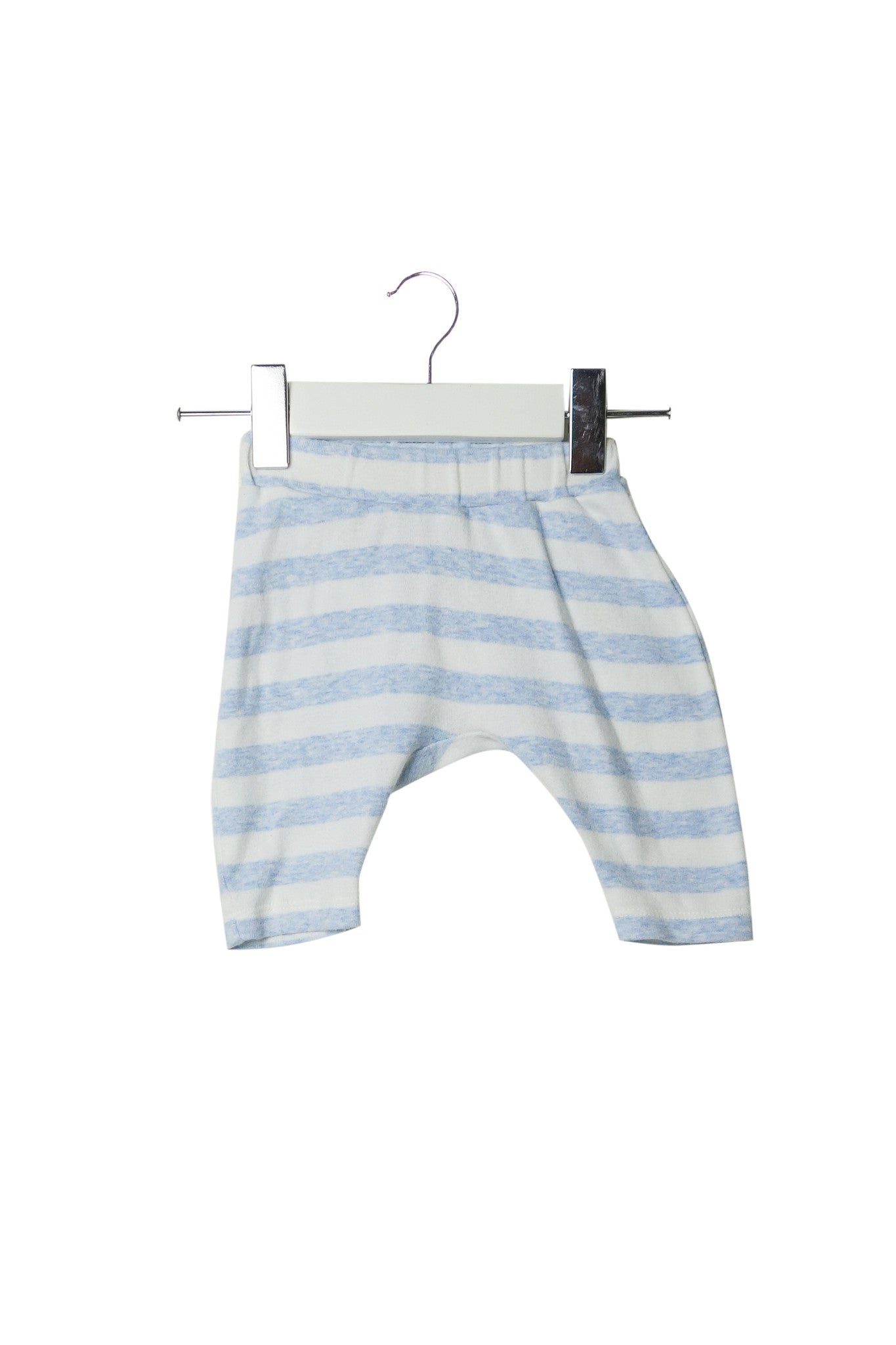 10002979 Seed Baby~Pants NB at Retykle