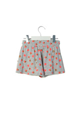 10003093 Seed Kids~Shorts 2-3T at Retykle