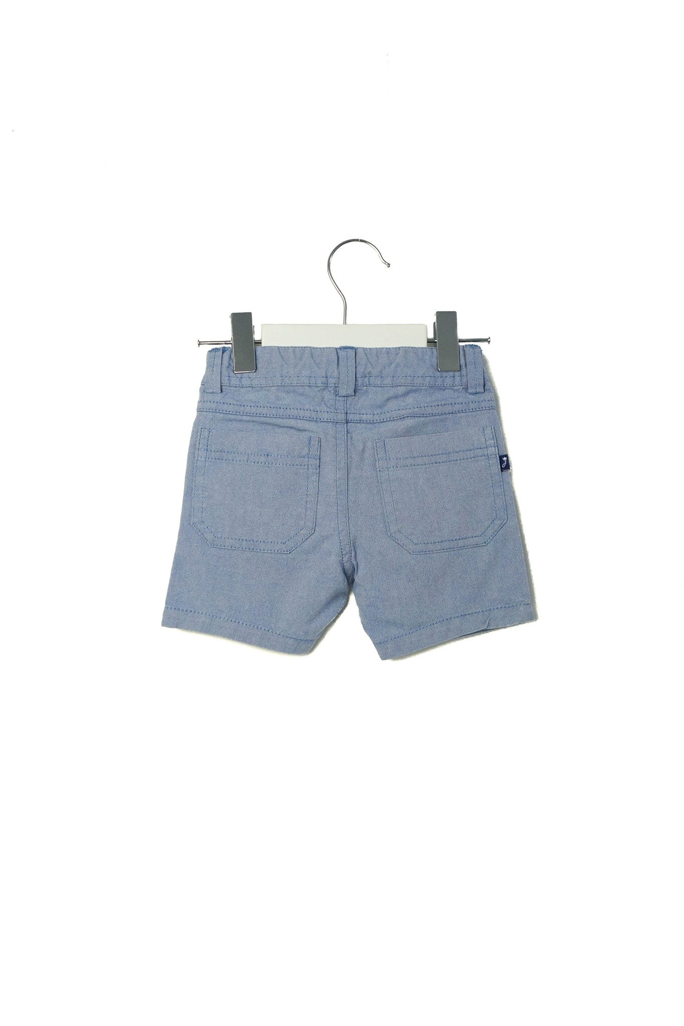 10003124 Jacadi Baby~Shorts 6M at Retykle