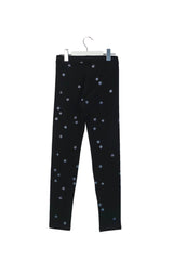 10003128 Crewcuts Kids~Leggings 8 at Retykle