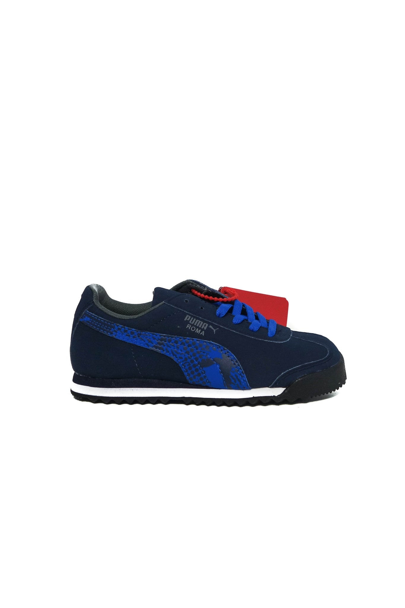 10003134 Puma Kids~Shoes 6T (EU 31) at Retykle