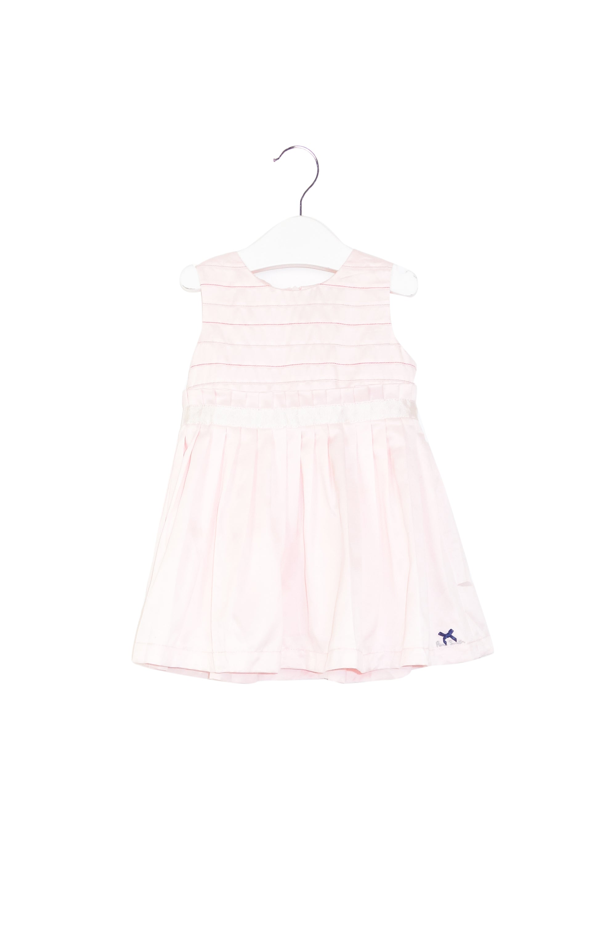 10013130 Paul Smith Baby ~ Dress 6M at Retykle