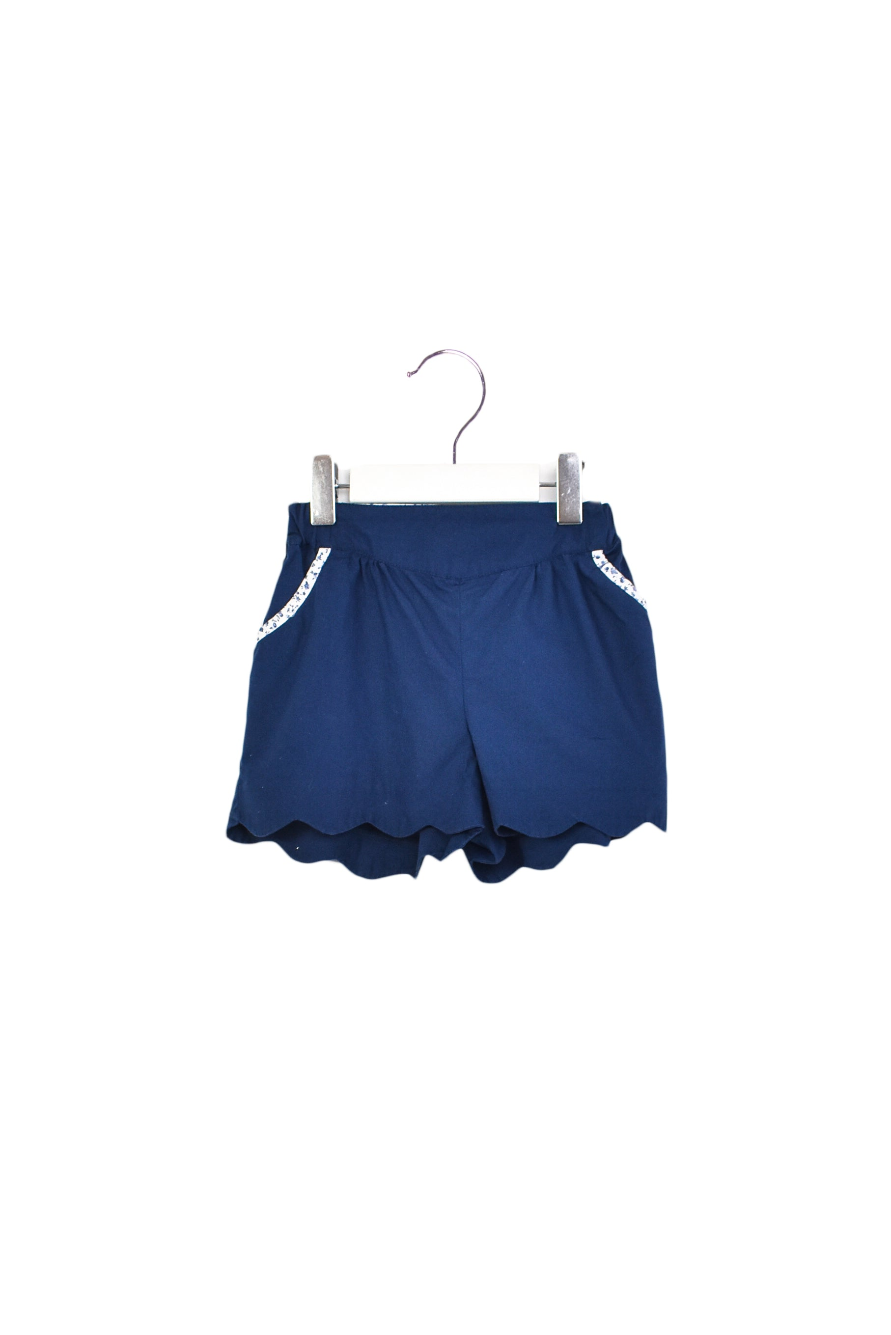 10013201 Confiture Kids ~ Shorts 4-5T at Retykle