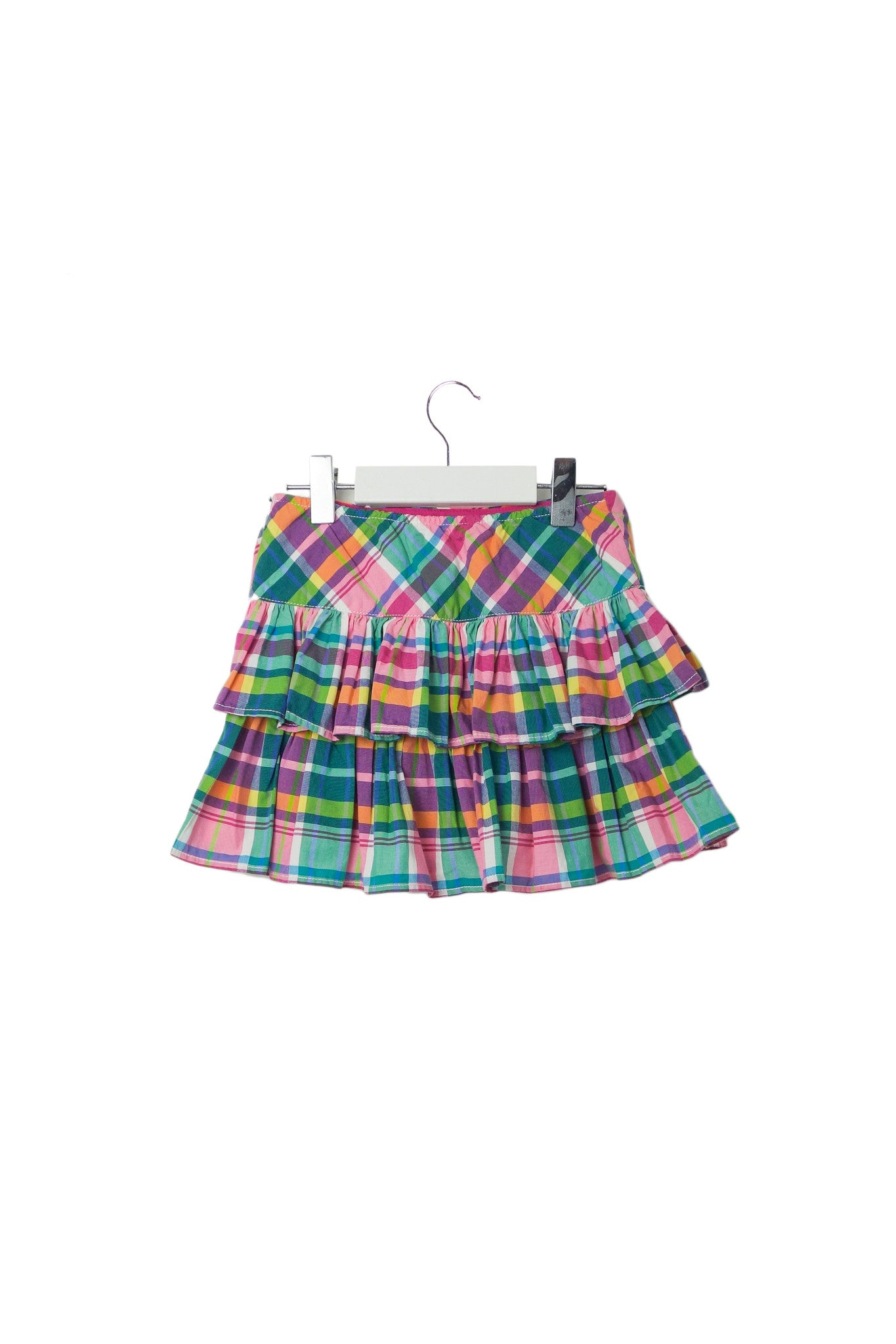 10003140 Ralph Lauren Kids~Skirt 4T at Retykle