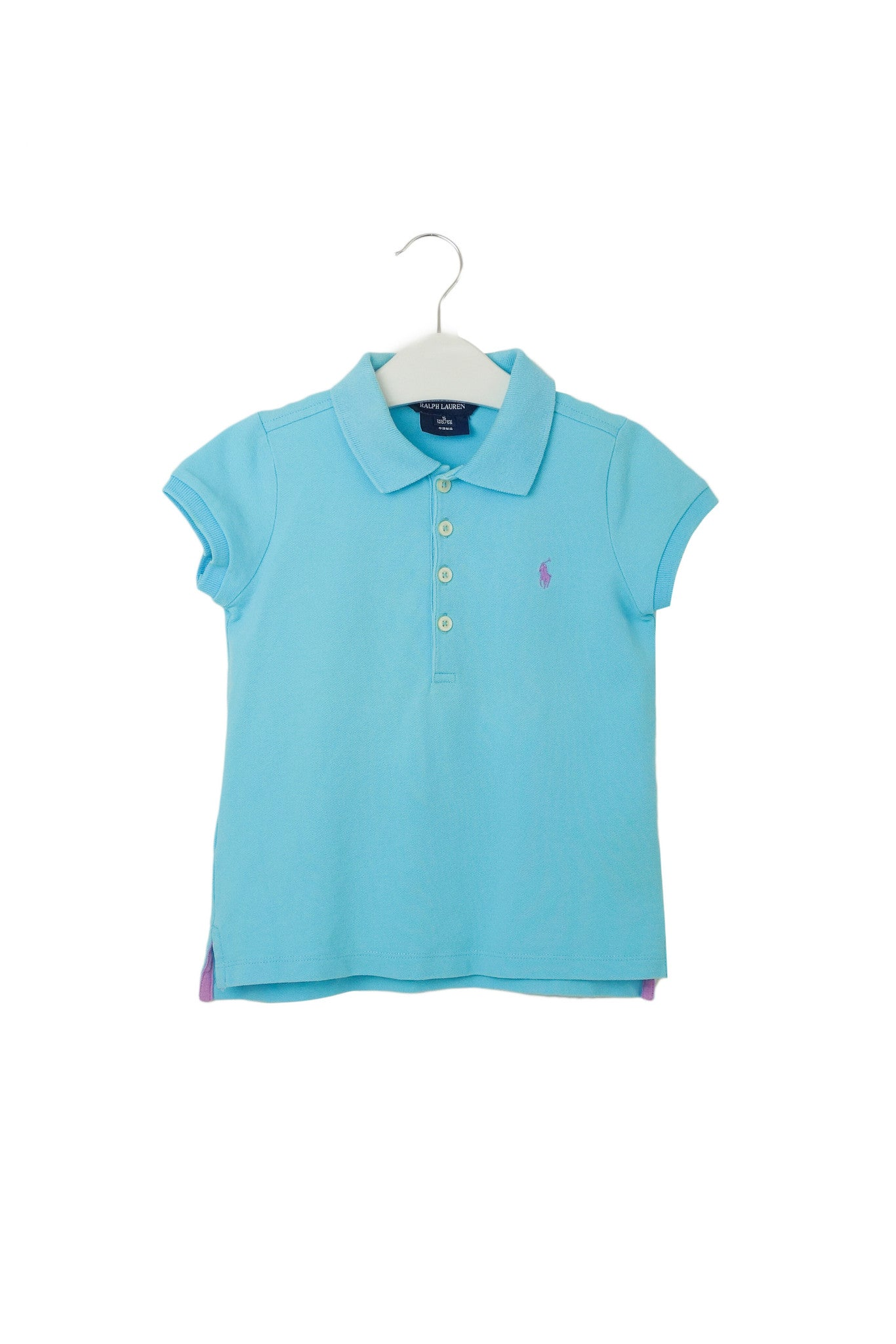 10003141 Ralph Lauren Kids~Polo 5T at Retykle