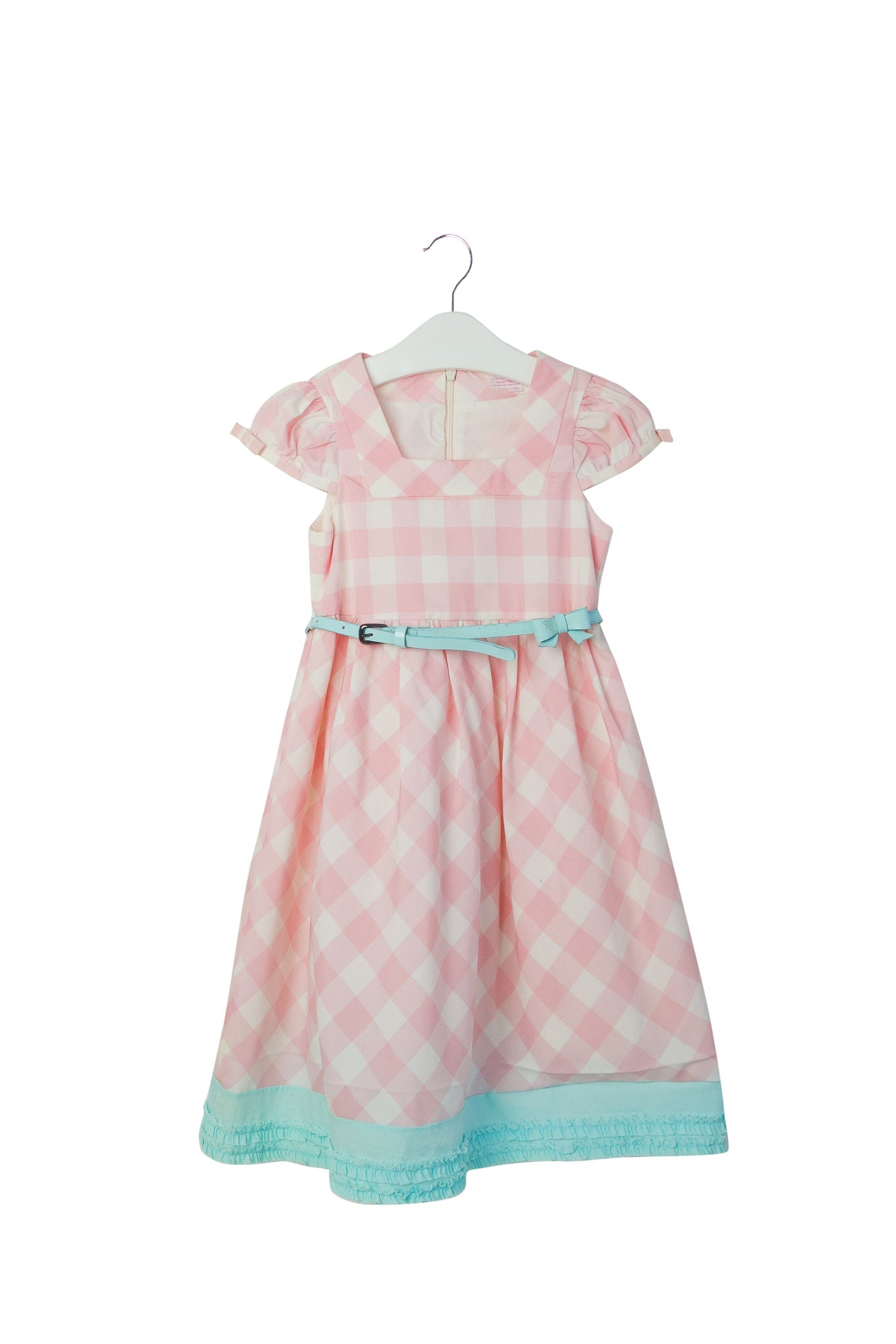 10003174 Nicholas & Bears Kids~Dress 3T at Retykle
