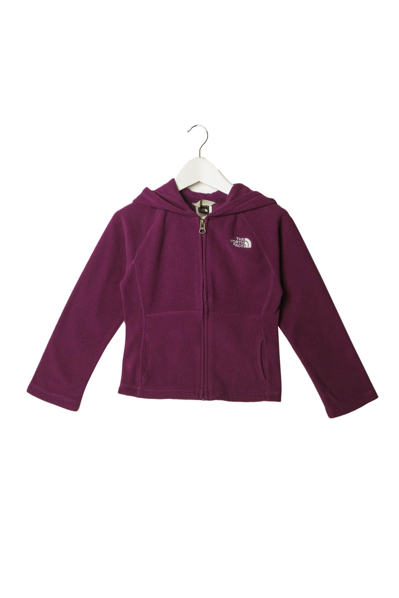 10003175 The North Face Kids~Jacket 5T at Retykle