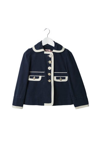 Baby Kids Winter Coats Clothes Up To 90 Off At Retykle Tagged