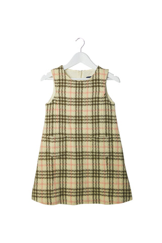 aa8972e67b2ba Burberry Baby Kids Clothes up to 90% off at Retykle – tagged