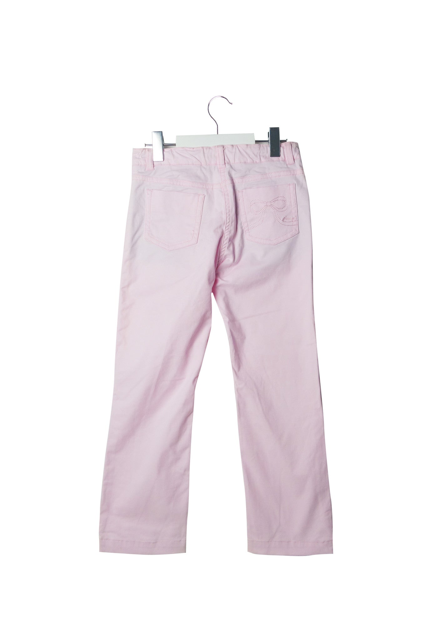 10003186 Jacadi Kids~Jeans 5T at Retykle