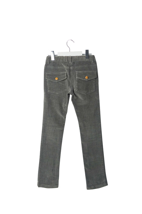 10003187 Jacadi Kids~Jeans 6T at Retykle