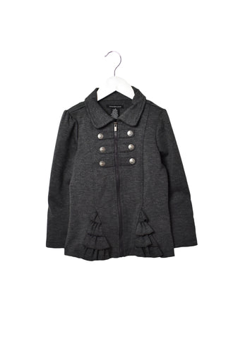 10010014 Calvin Klein Kids~ Jacket 5T at Retykle