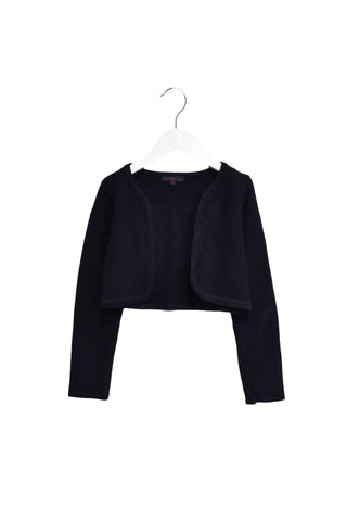 10016233 Jacadi Kids~Cardigan 6T at Retykle