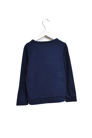 10016242 Seed Kids~Sweatshirt 6T-7 at Retykle
