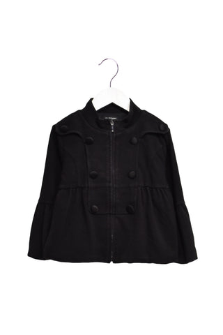 10016404 Jill Stuart Kids~Jacket 5T (120 cm) at Retykle
