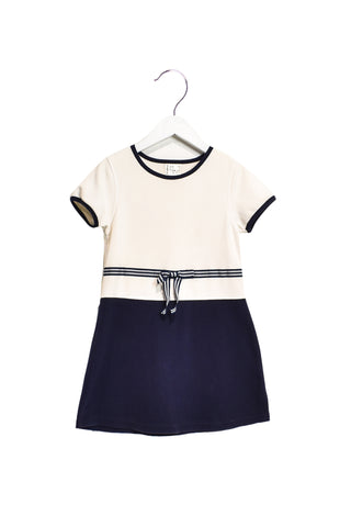 10021835 Kingkow Kids~Dress 6T
