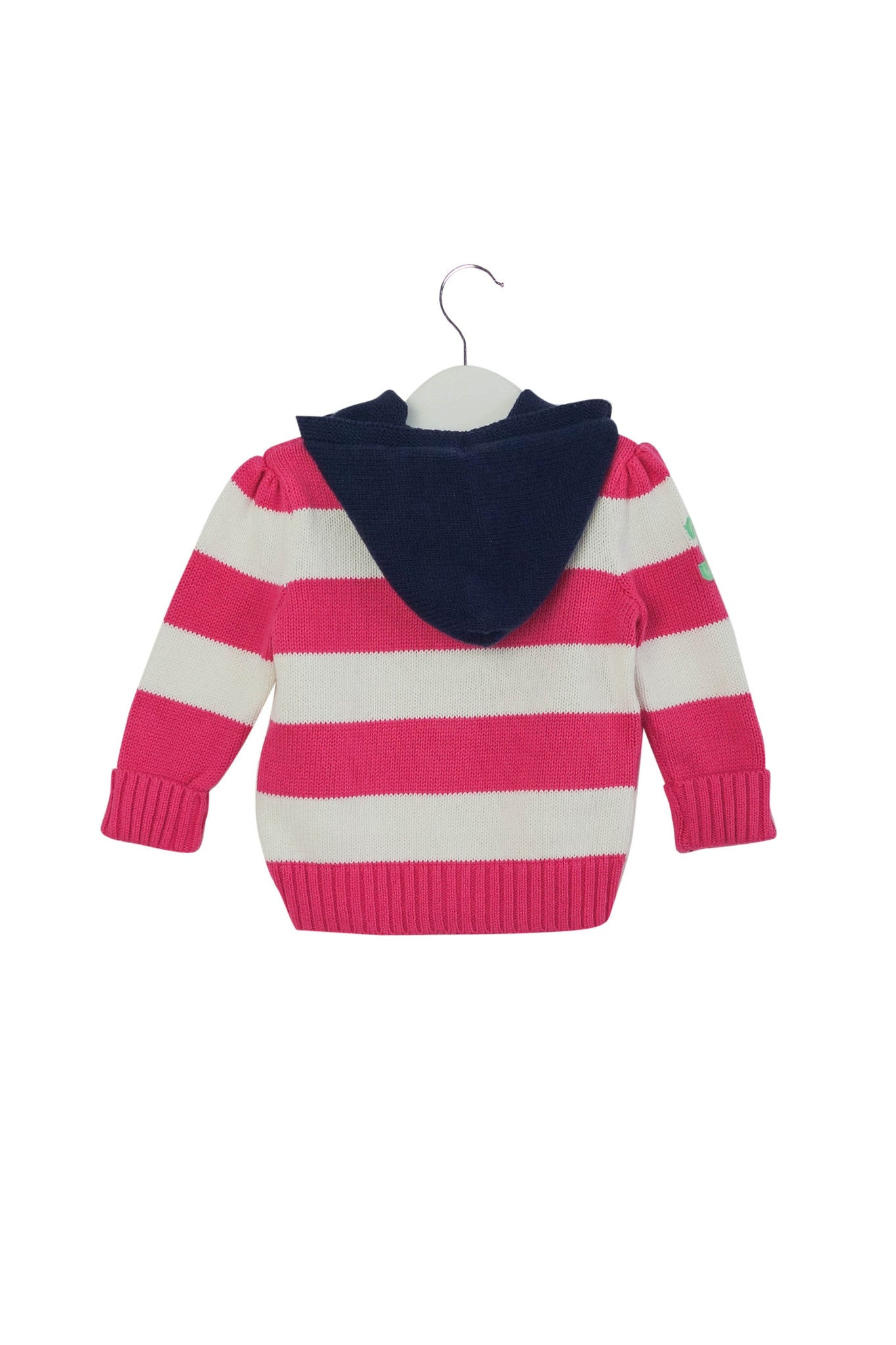 10003193 Ralph Lauren Baby~Cardigan 6M at Retykle