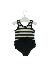 10003202 Juicy Couture Baby~Swimwear 3-6M at Retykle