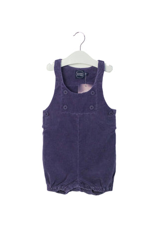 Overall 12-18M