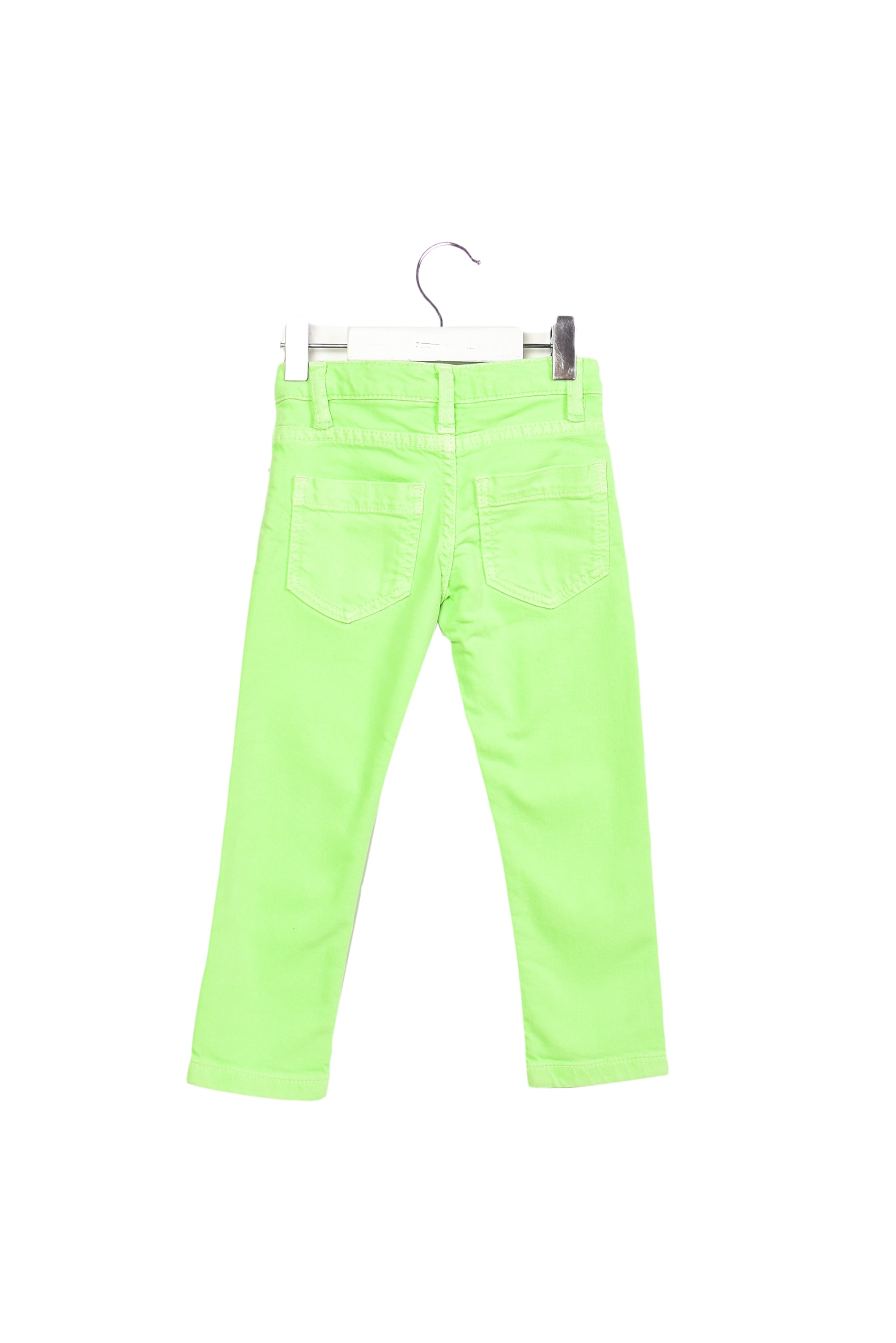 10014660 CdeC Kids ~ Pants 3T at Retykle