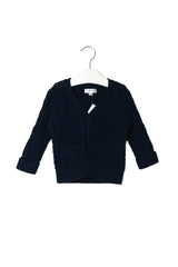 10003218 Ralph Lauren Baby~Cardigan 9M at Retykle