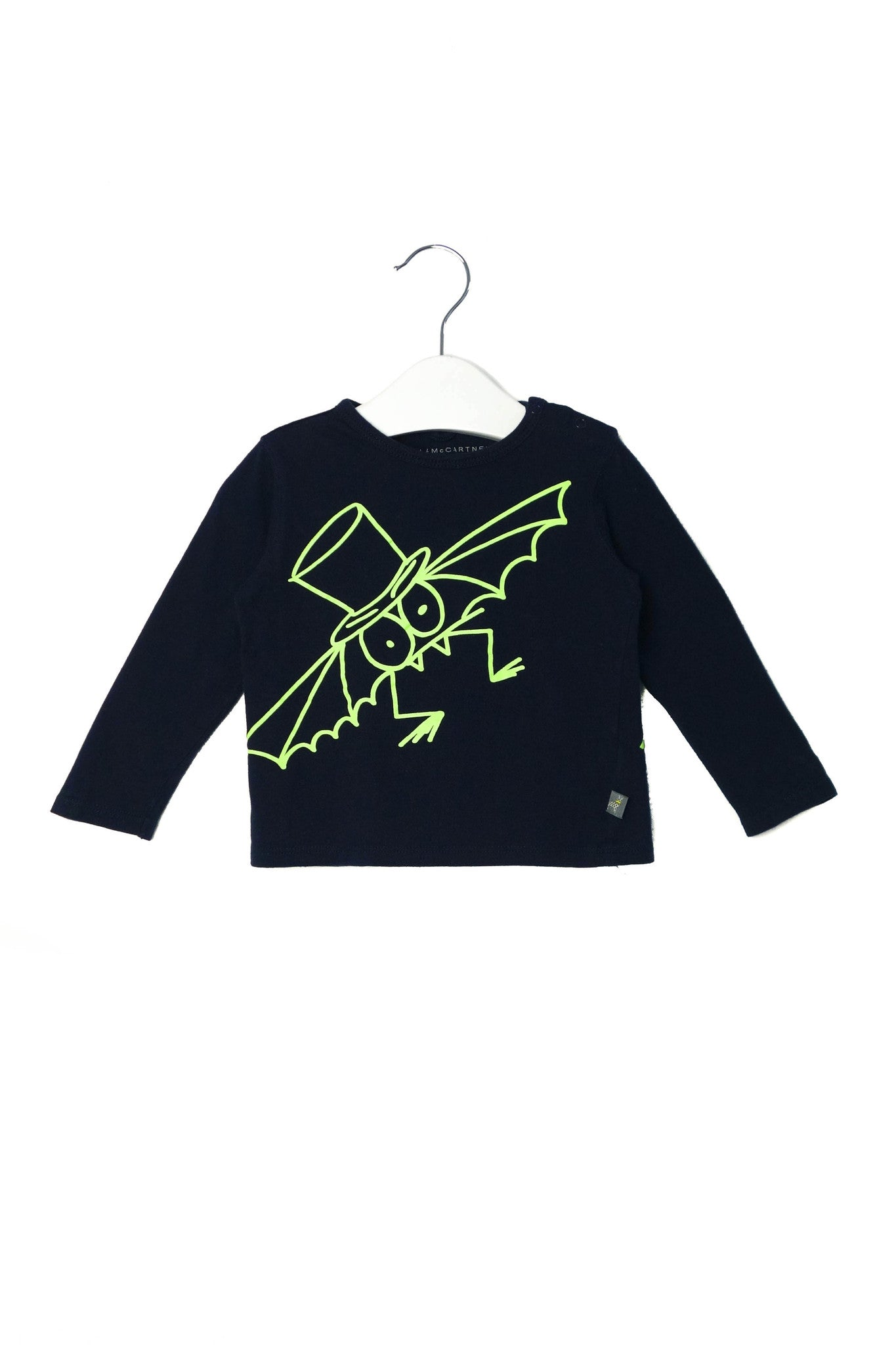 10003214 Stella McCartney Baby~Top 12M at Retykle