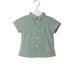 10003217 Marie Chantal Baby~Shirt 6M at Retykle
