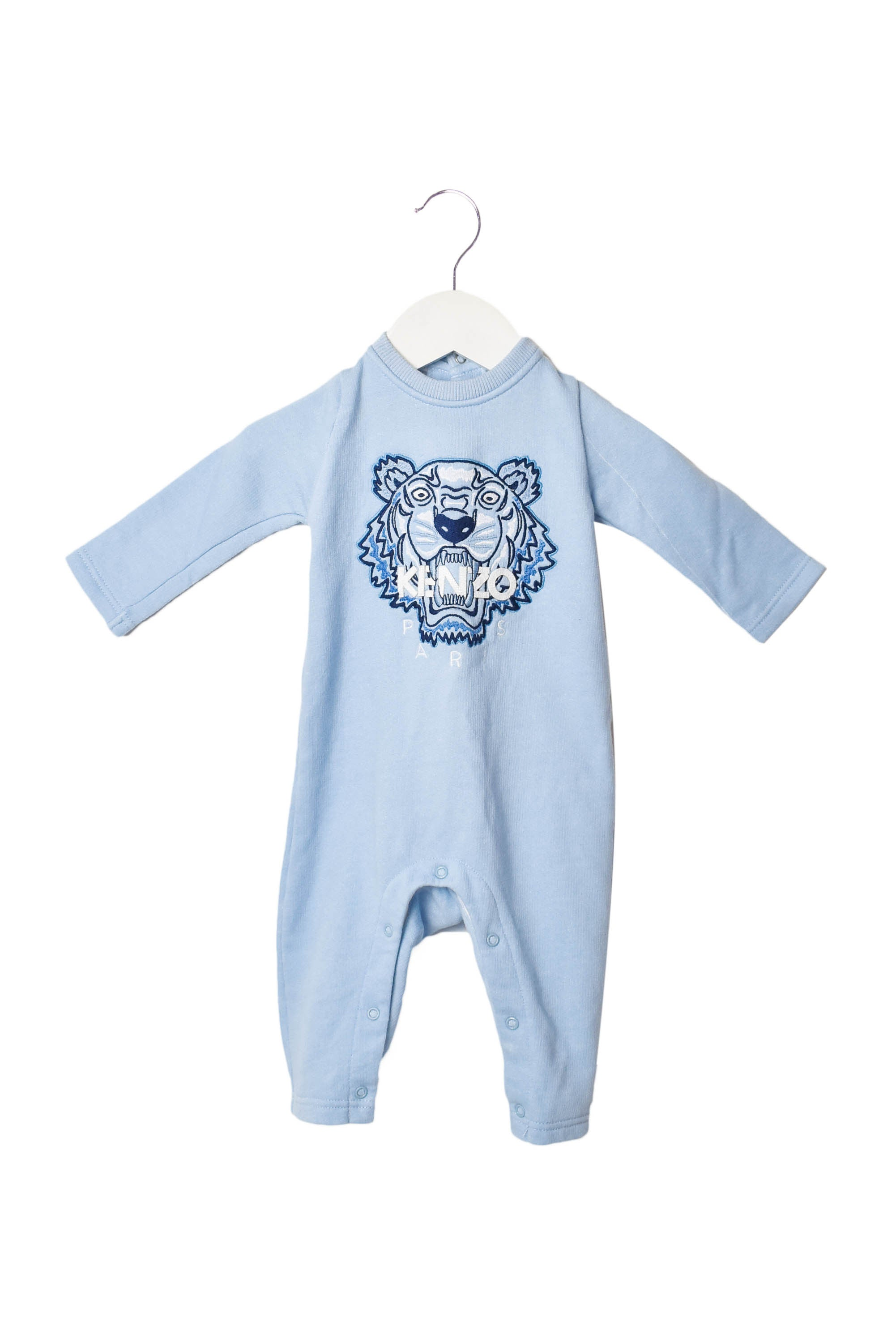 10004163 Kenzo Baby~Jumpsuit 6M, Kenzo Retykle | Online Baby & Kids Clothing Hong Kong