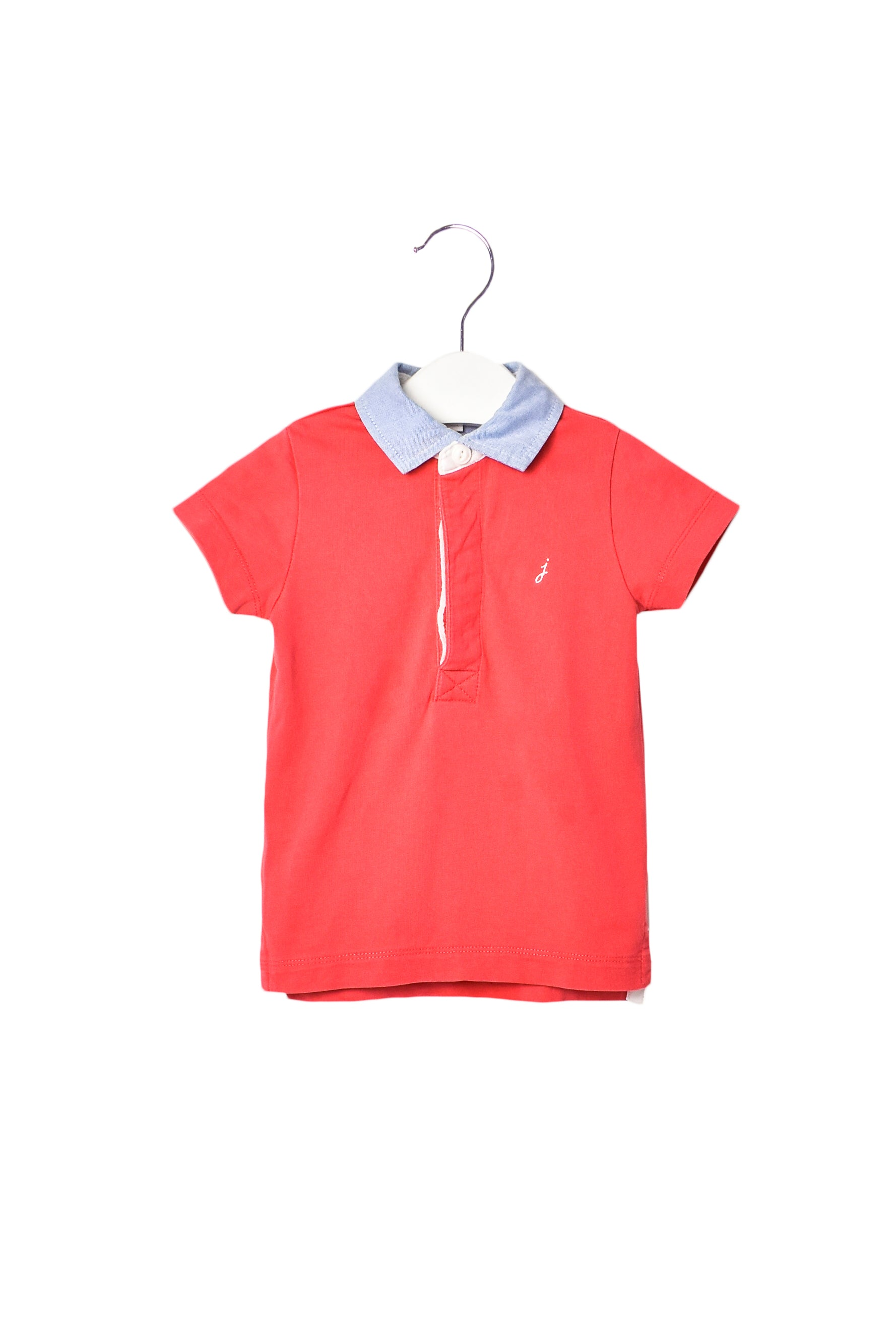 10007853 Jacadi Kids~Polo 2T at Retykle