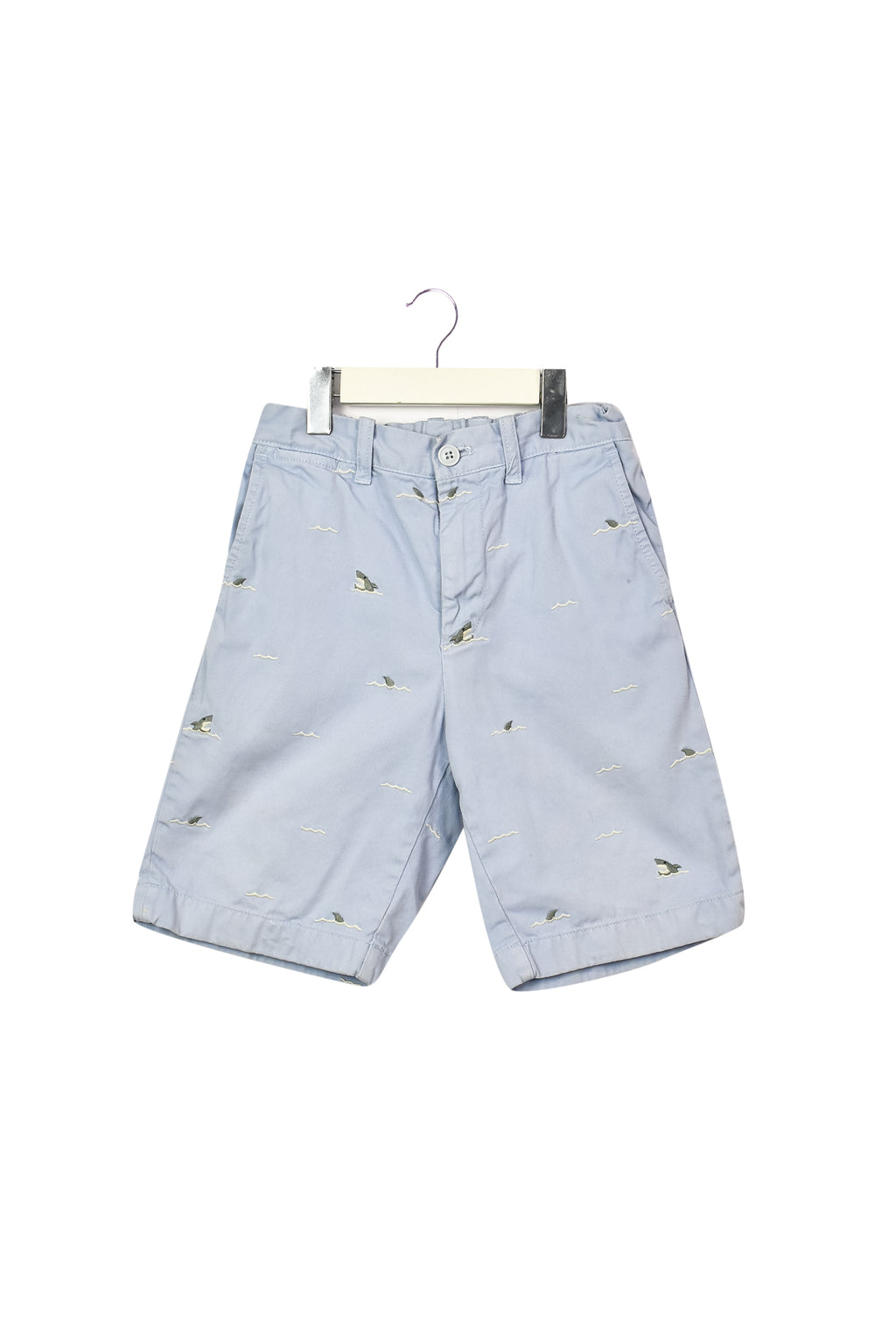 10037584 Crewcuts Kids~Shorts 8 at Retykle