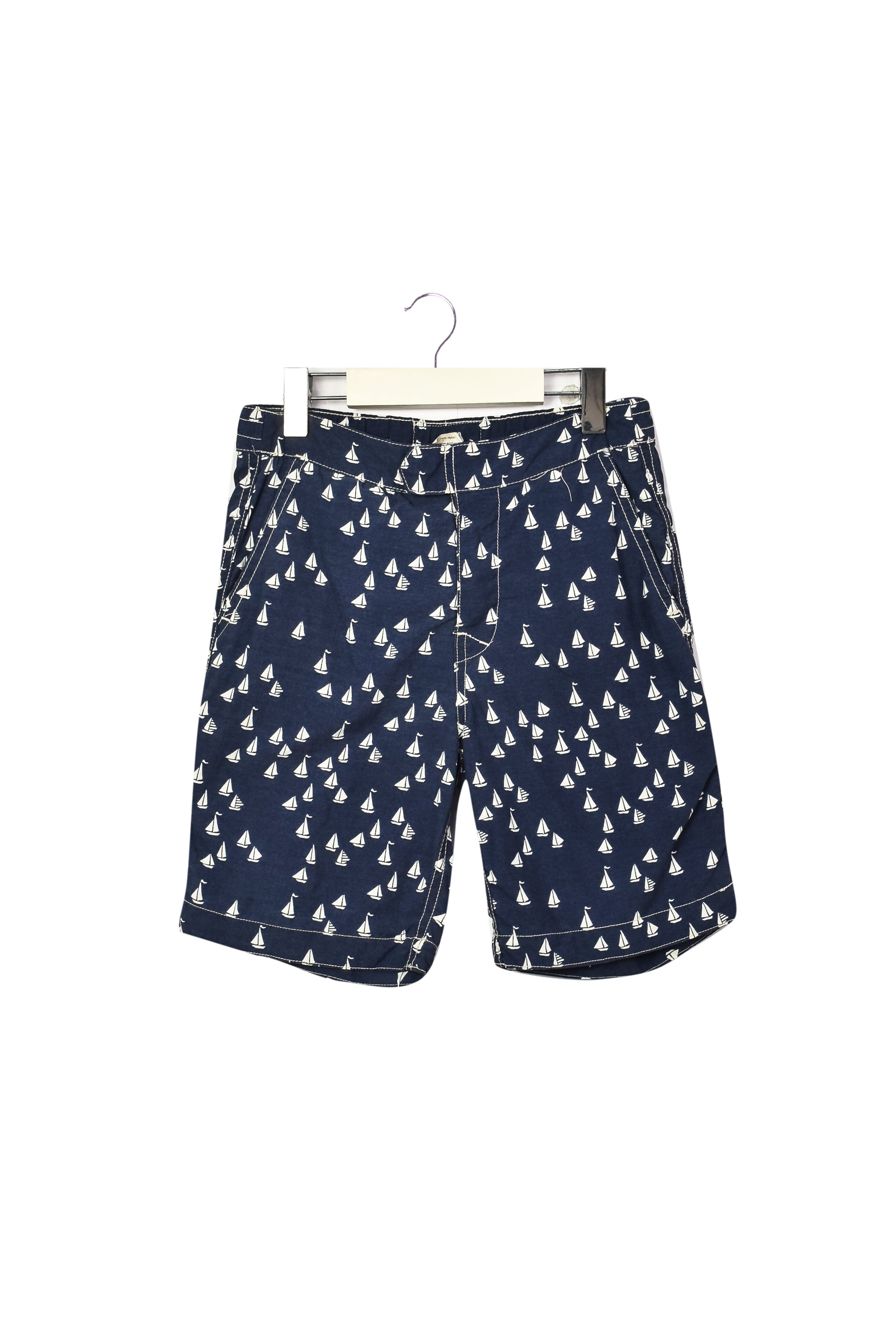 10037587 Crewcuts Kids~Shorts 8 at Retykle