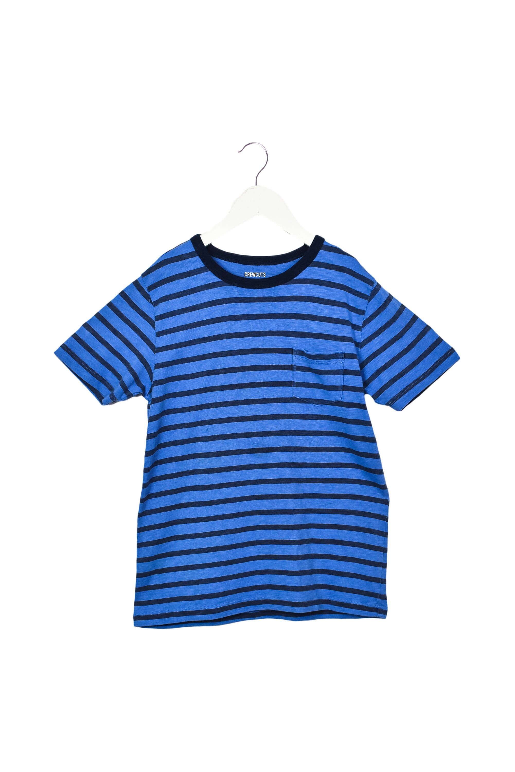 10037586 Crewcuts Kids~T-Shirt 10 at Retykle