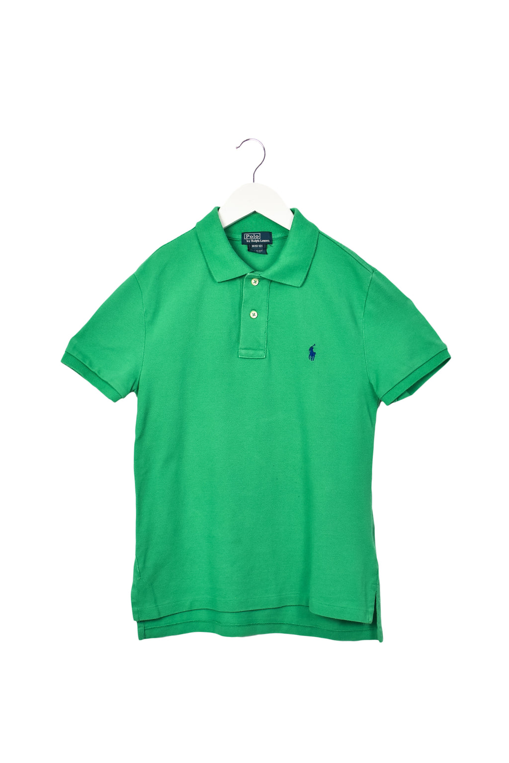 10037592 Polo Ralph Lauren Kids~Polo 10-12 at Retykle