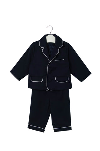 Jacket and Pants 6-12M (73 cm)